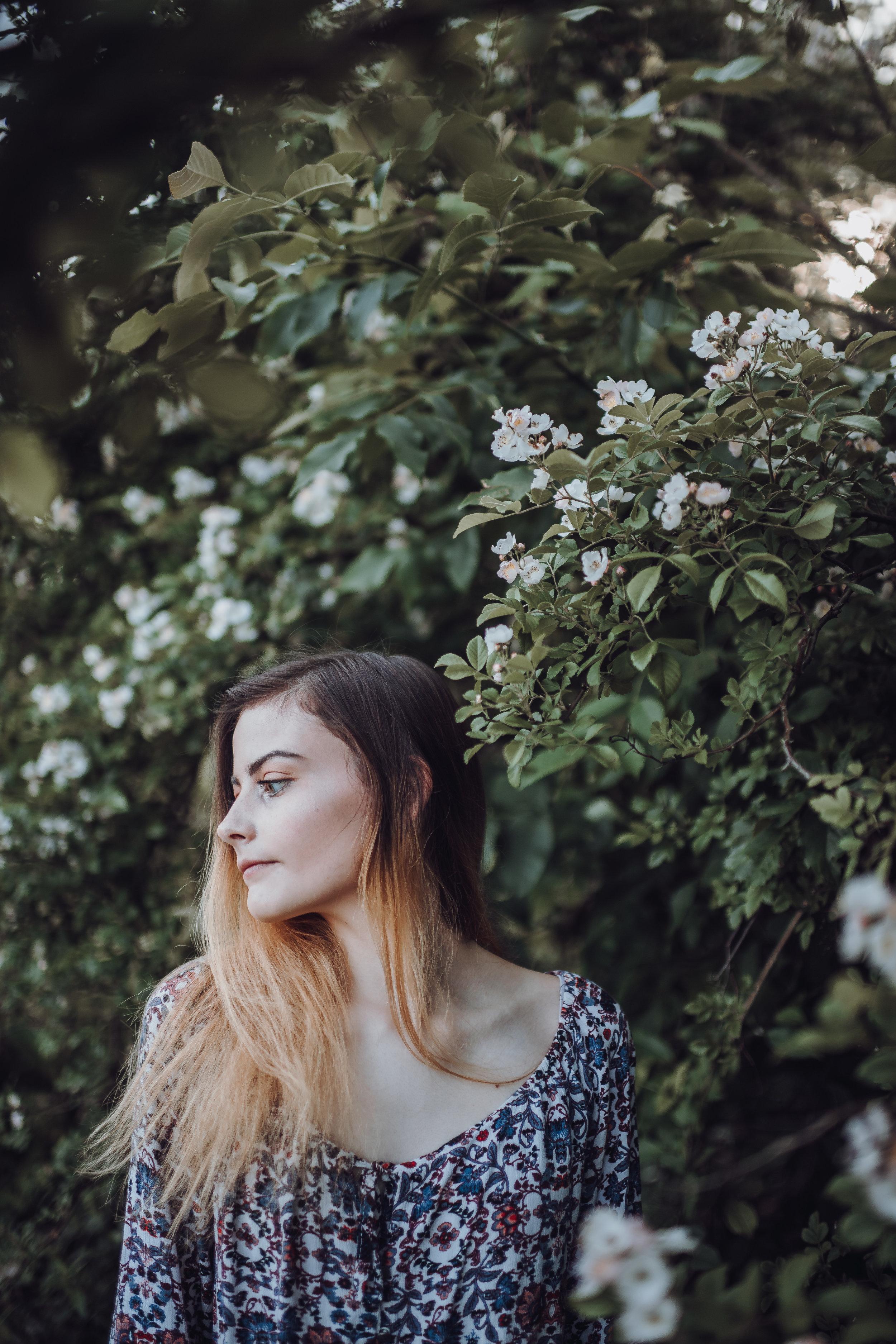 Emily Belsenich-54.jpg