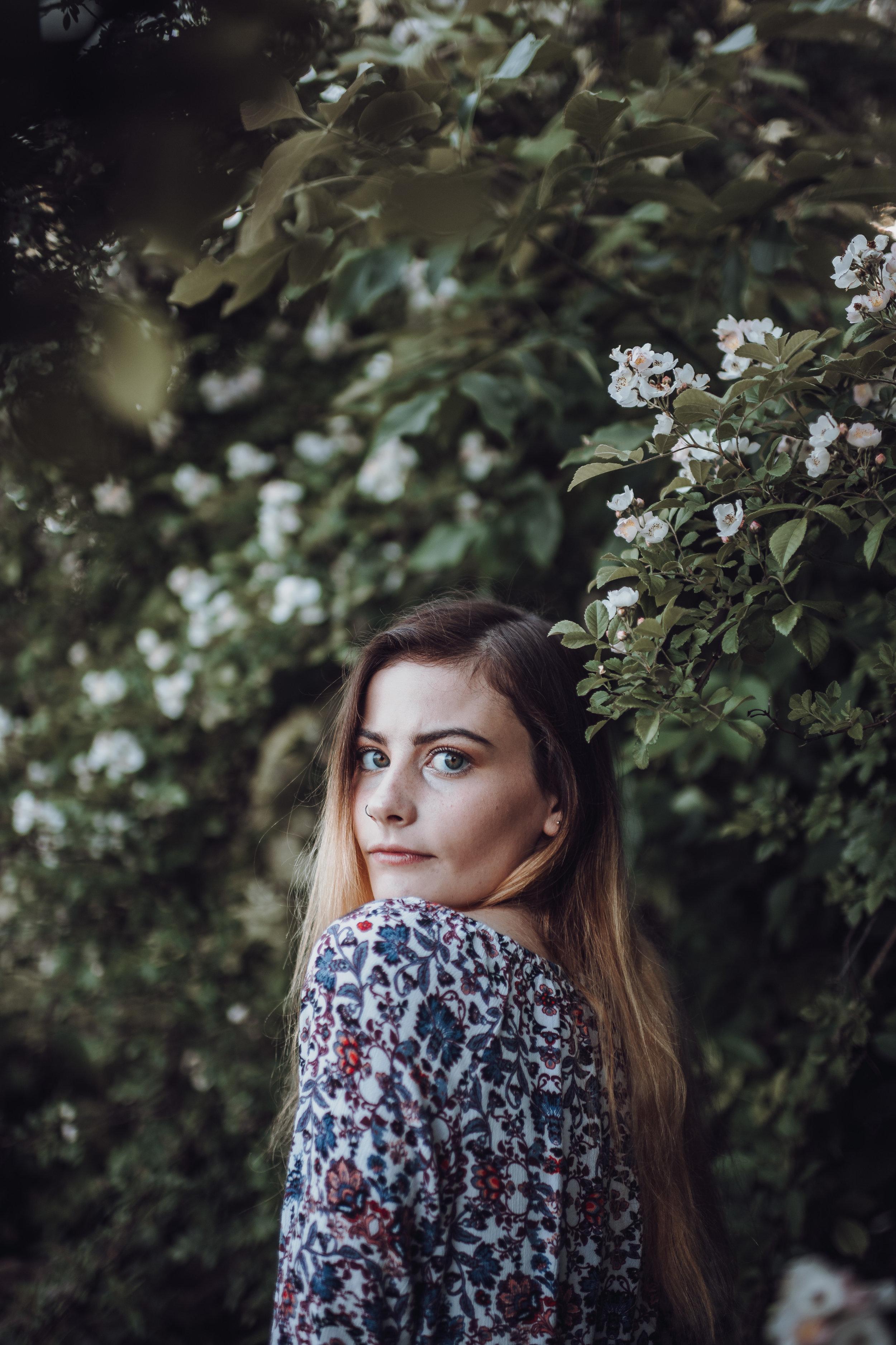 Emily Belsenich-59.jpg