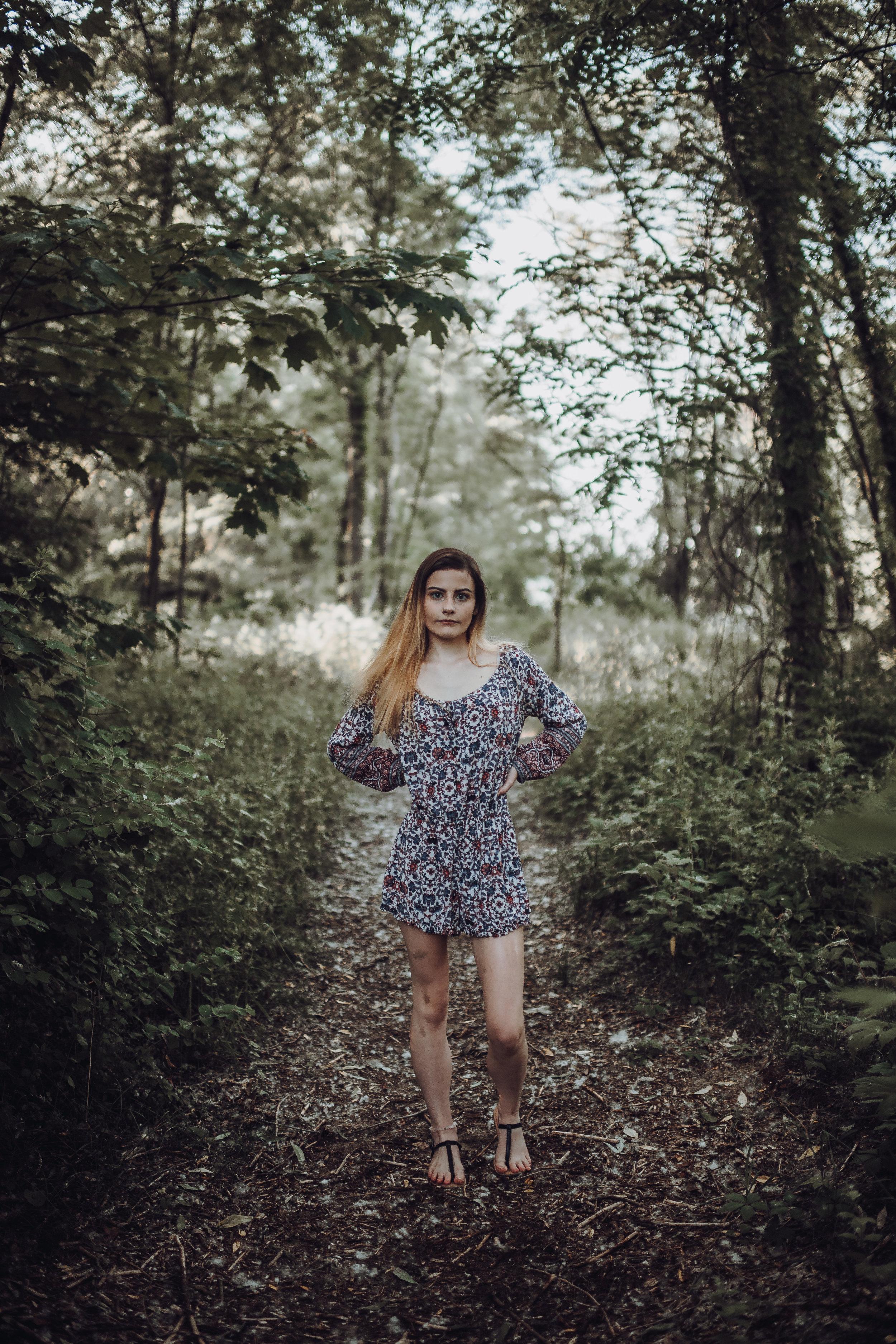 Emily Belsenich-65.jpg