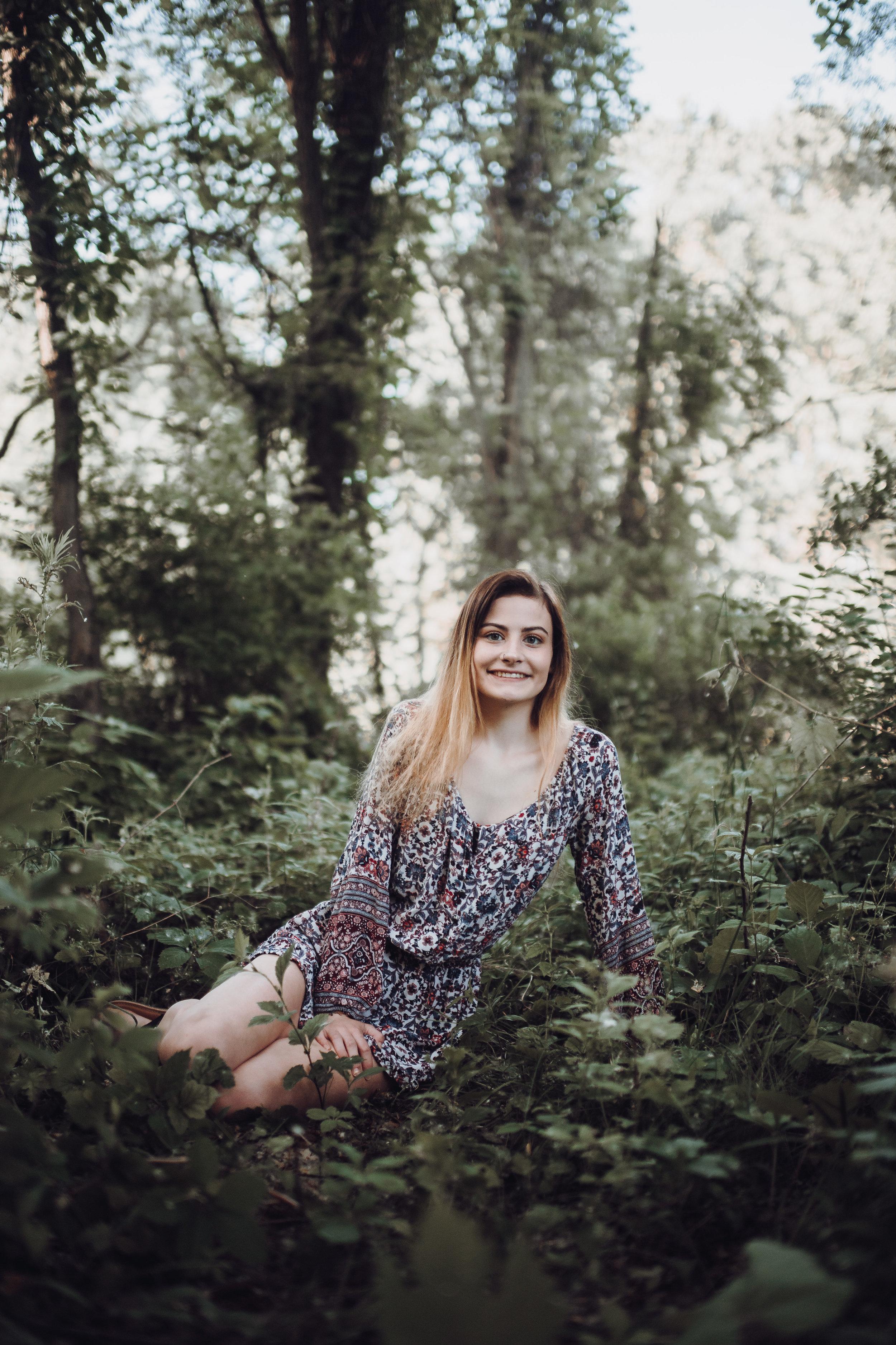 Emily Belsenich-77.jpg