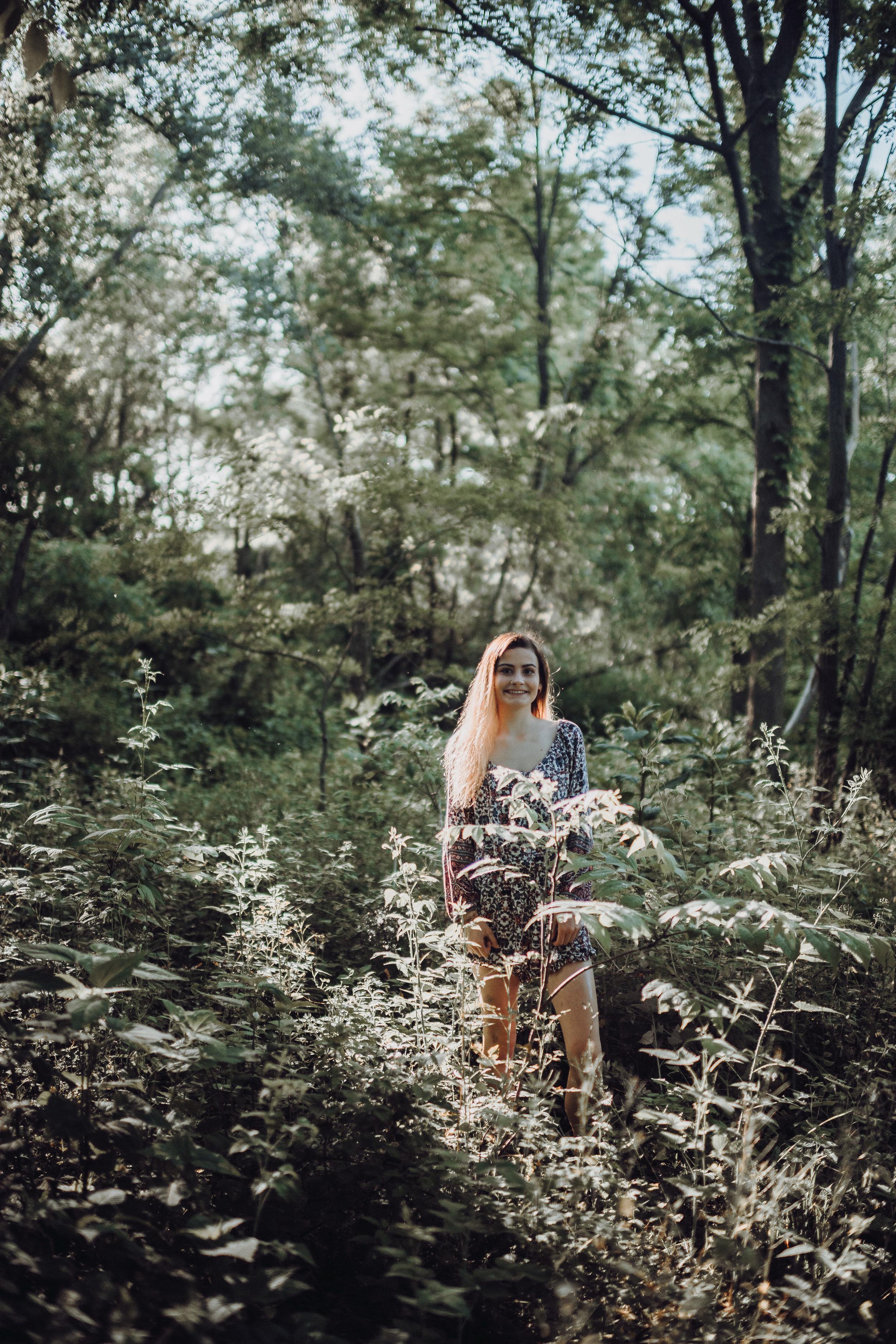 Emily Belsenich-91.jpg