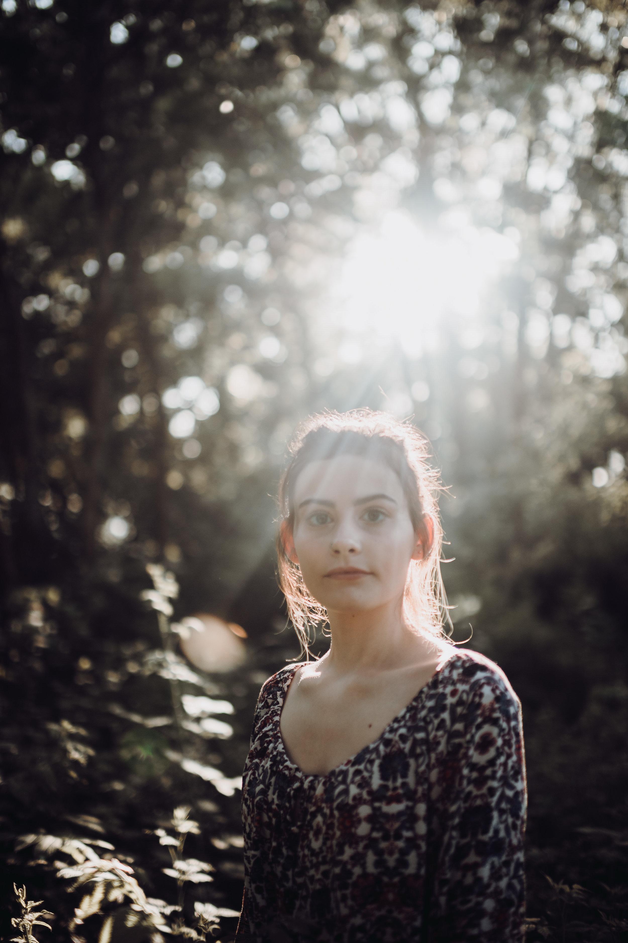 Emily Belsenich-103.jpg