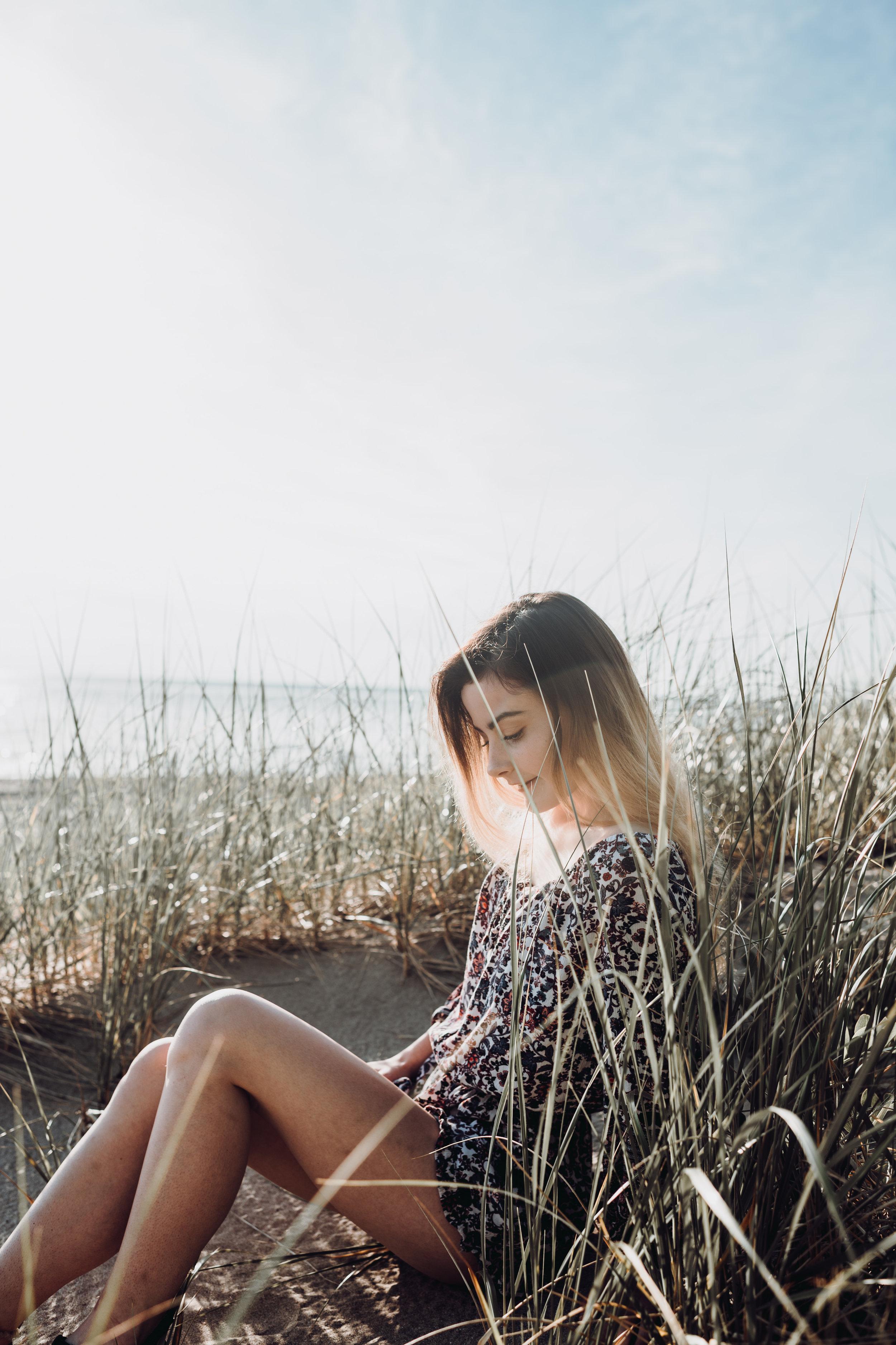Emily Belsenich-139.jpg