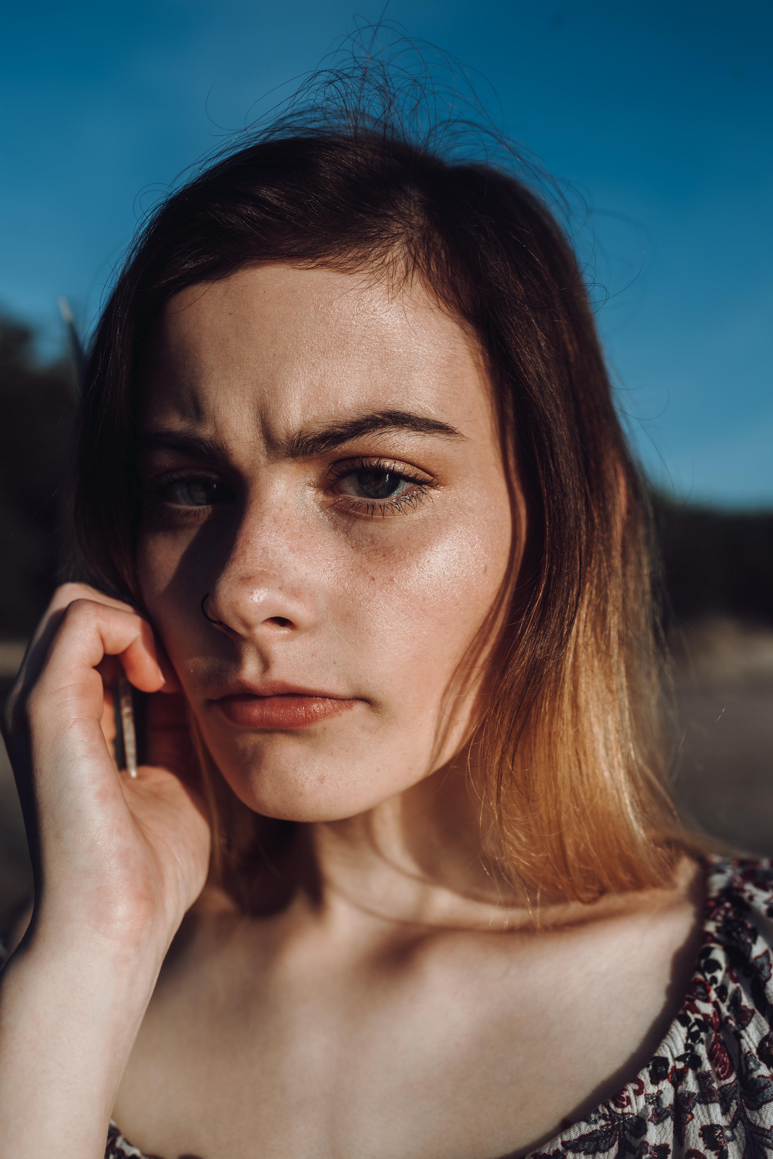 Emily Belsenich-267.jpg