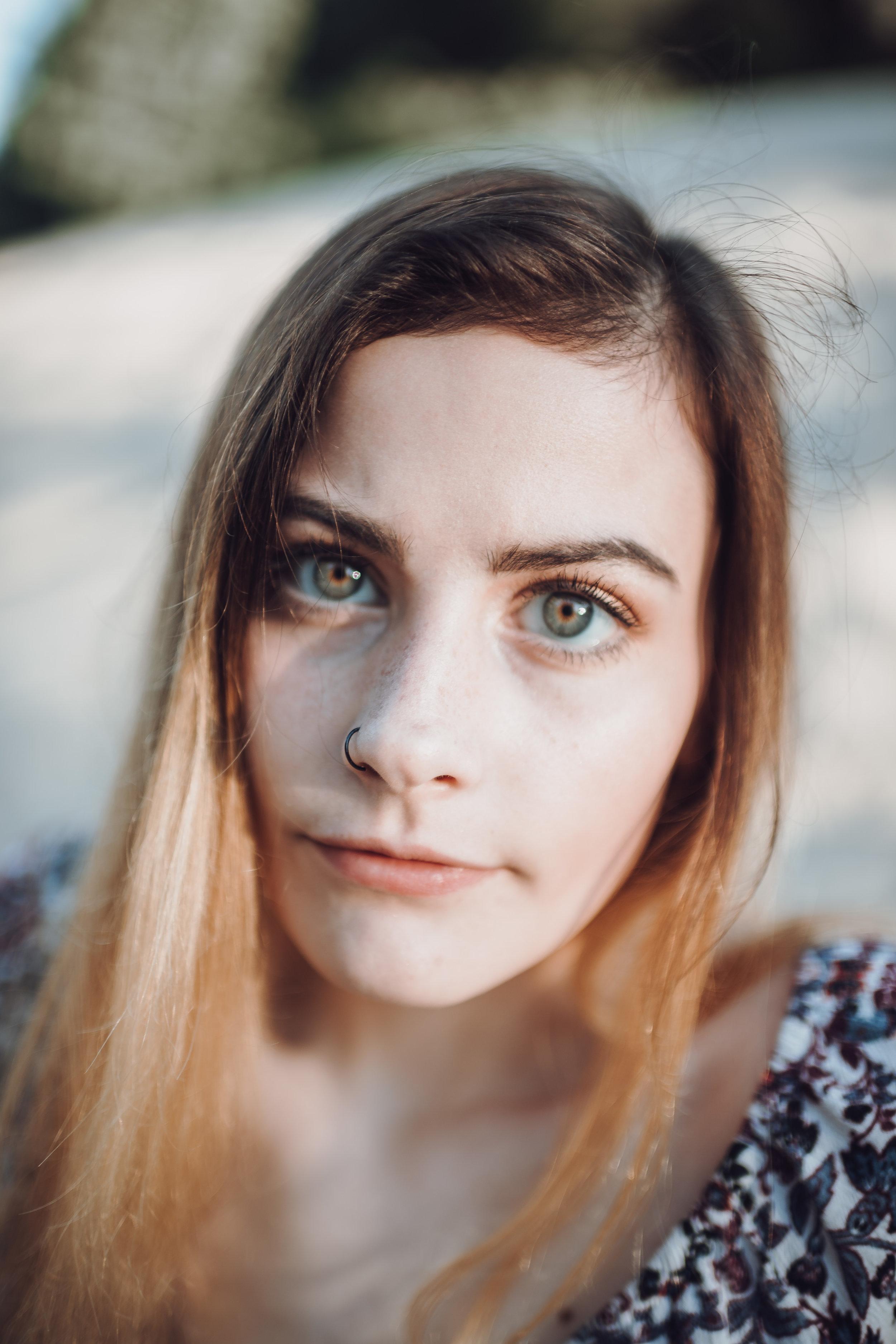 Emily Belsenich-307.jpg