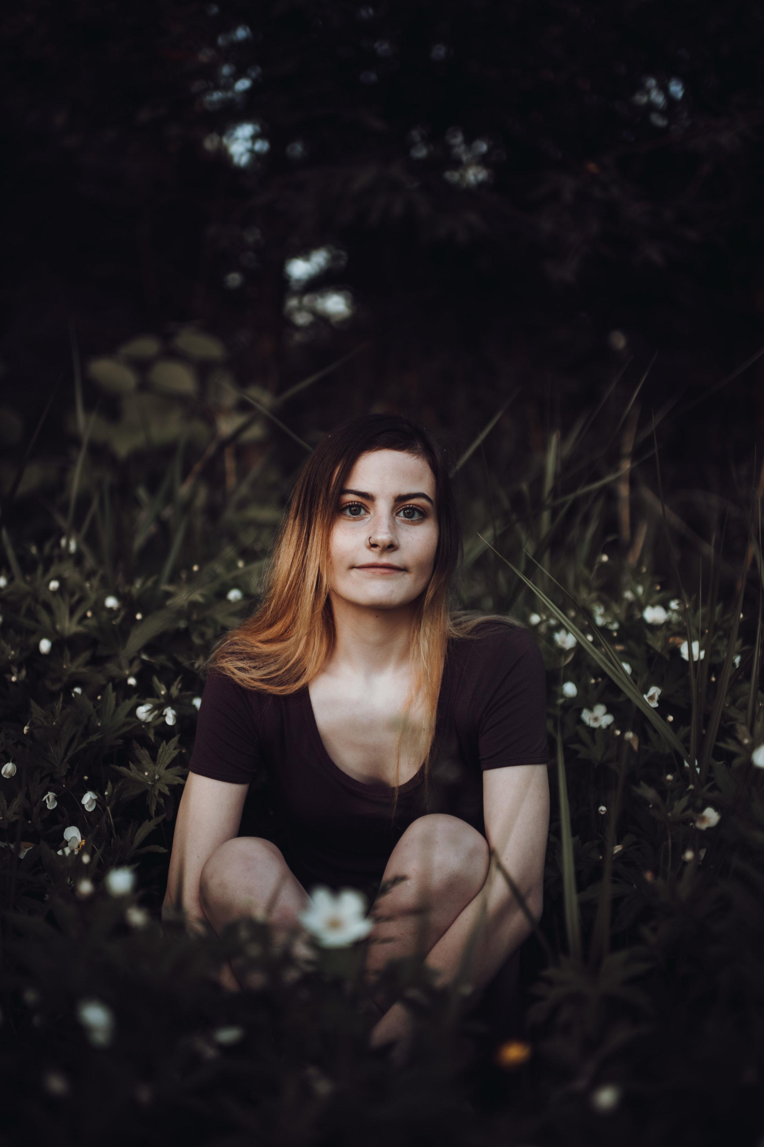 Emily Belsenich-352.jpg