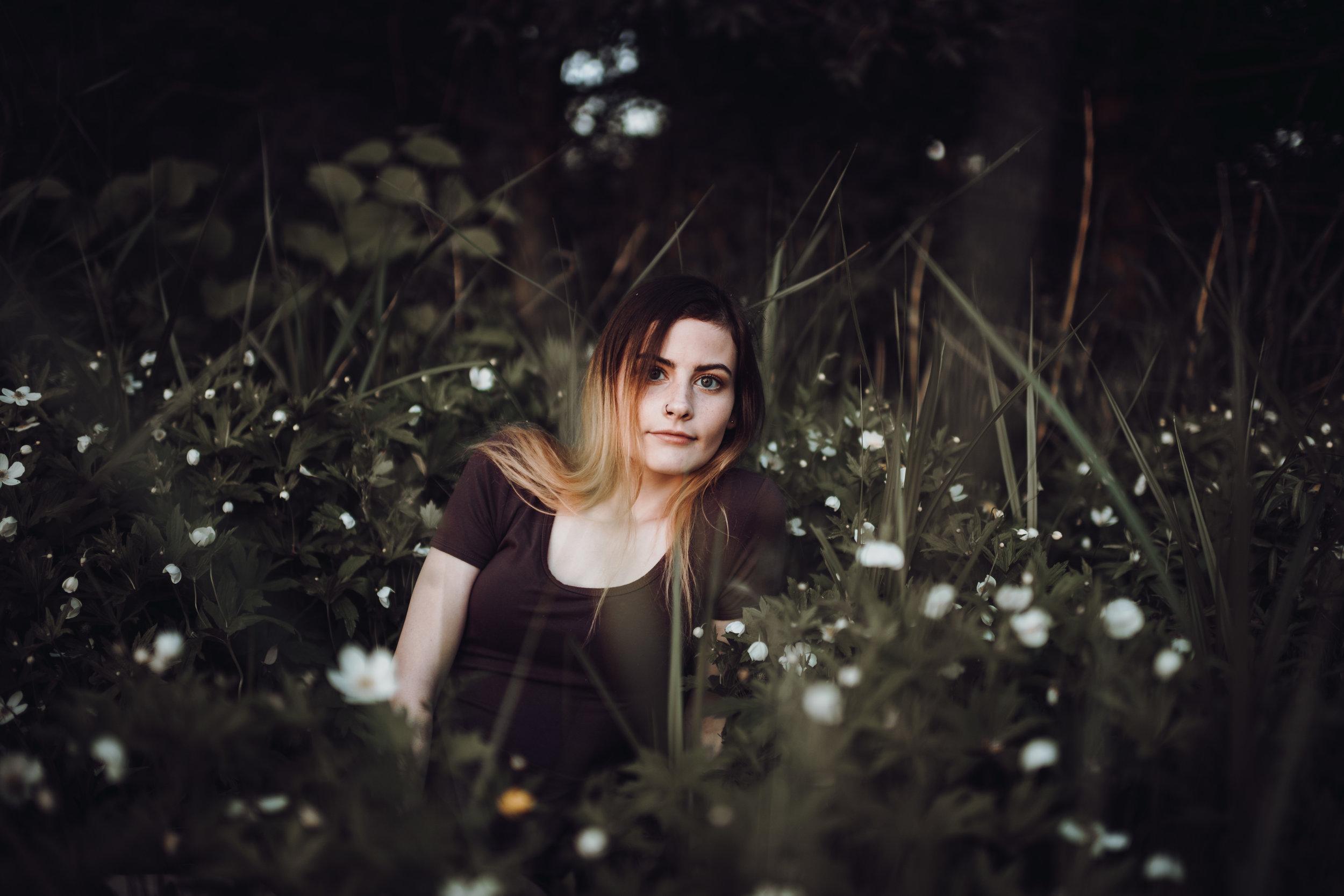 Emily Belsenich-361.jpg