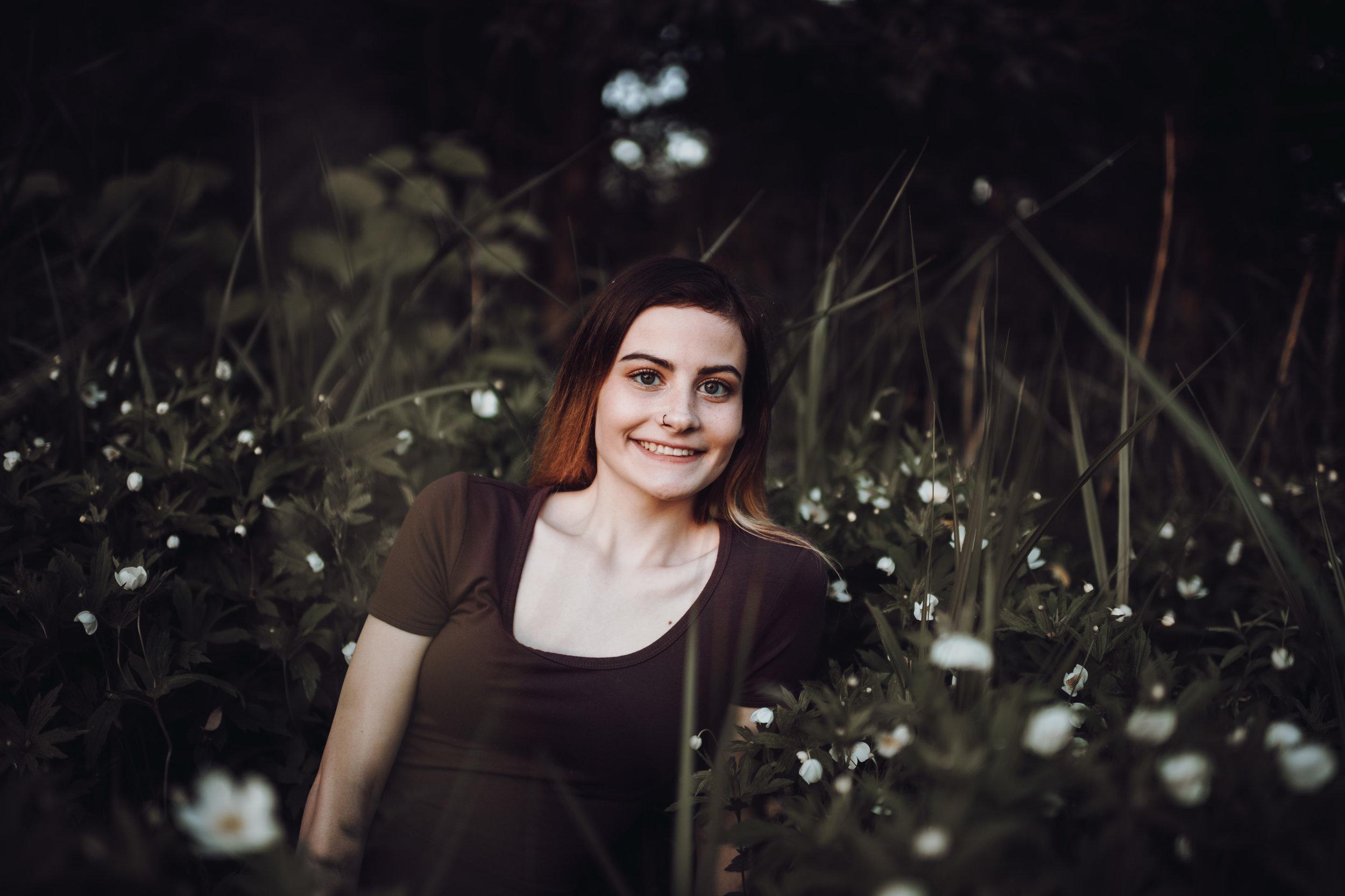 Emily Belsenich-367.jpg