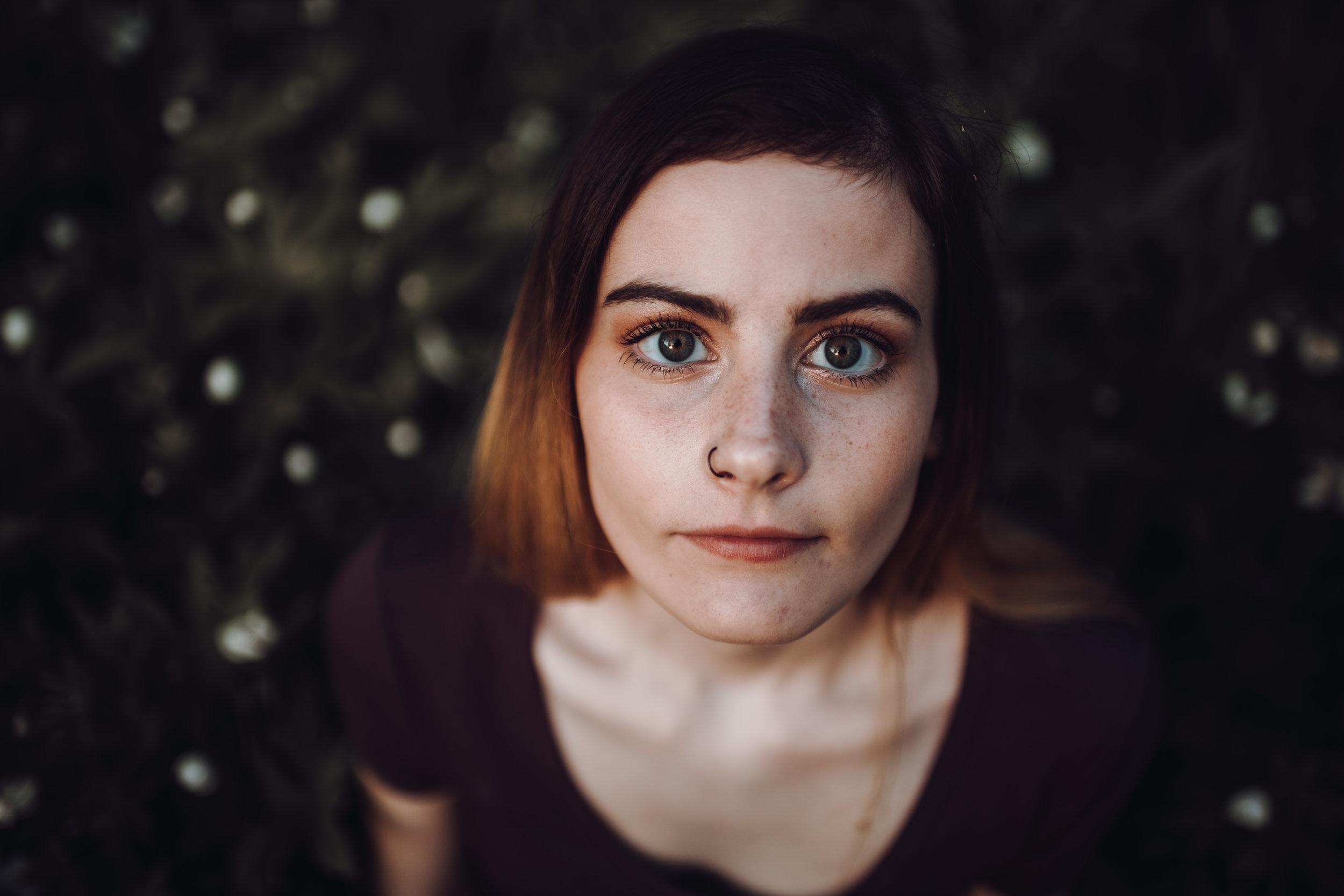 Emily Belsenich-371.jpg