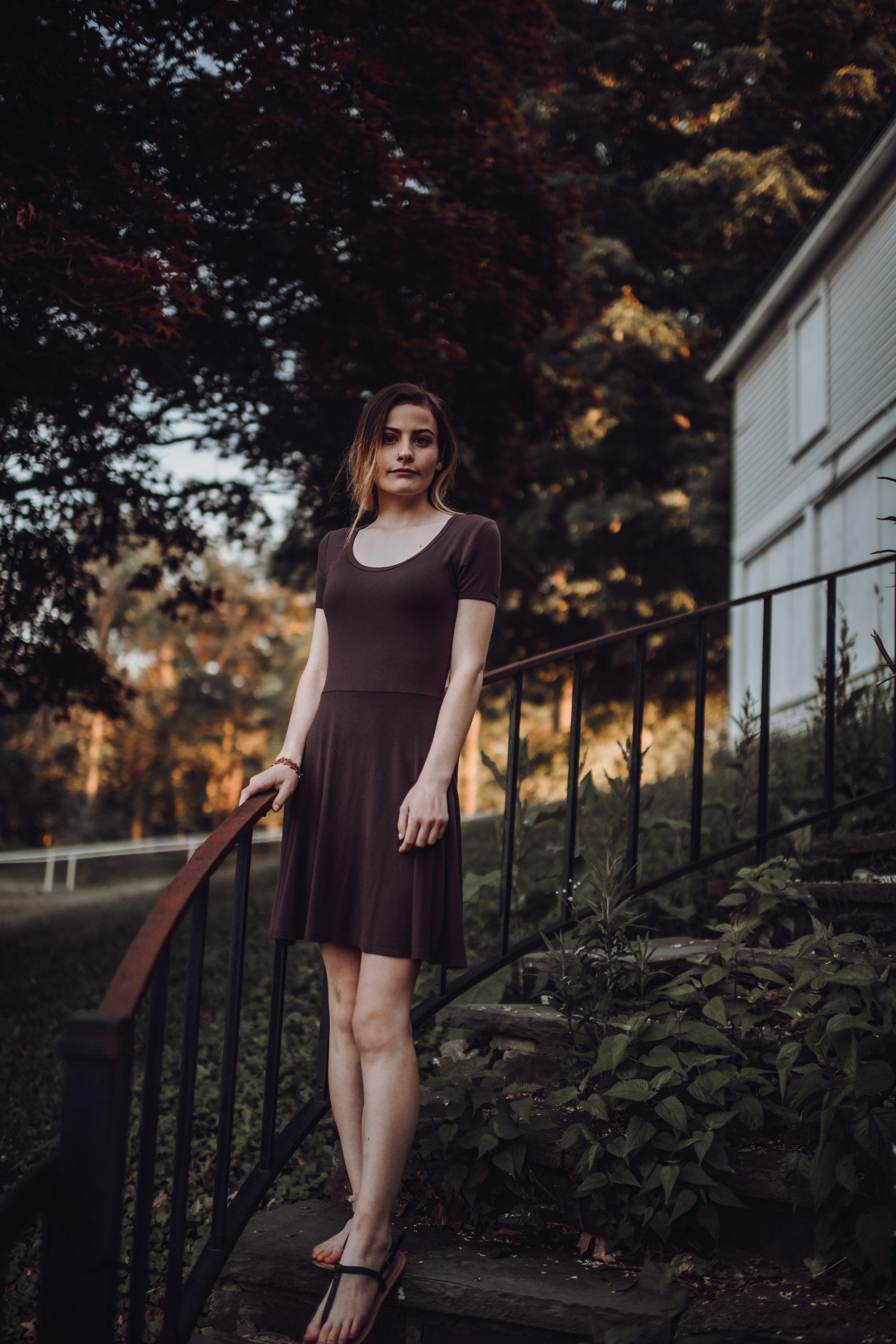 Emily Belsenich-383.jpg