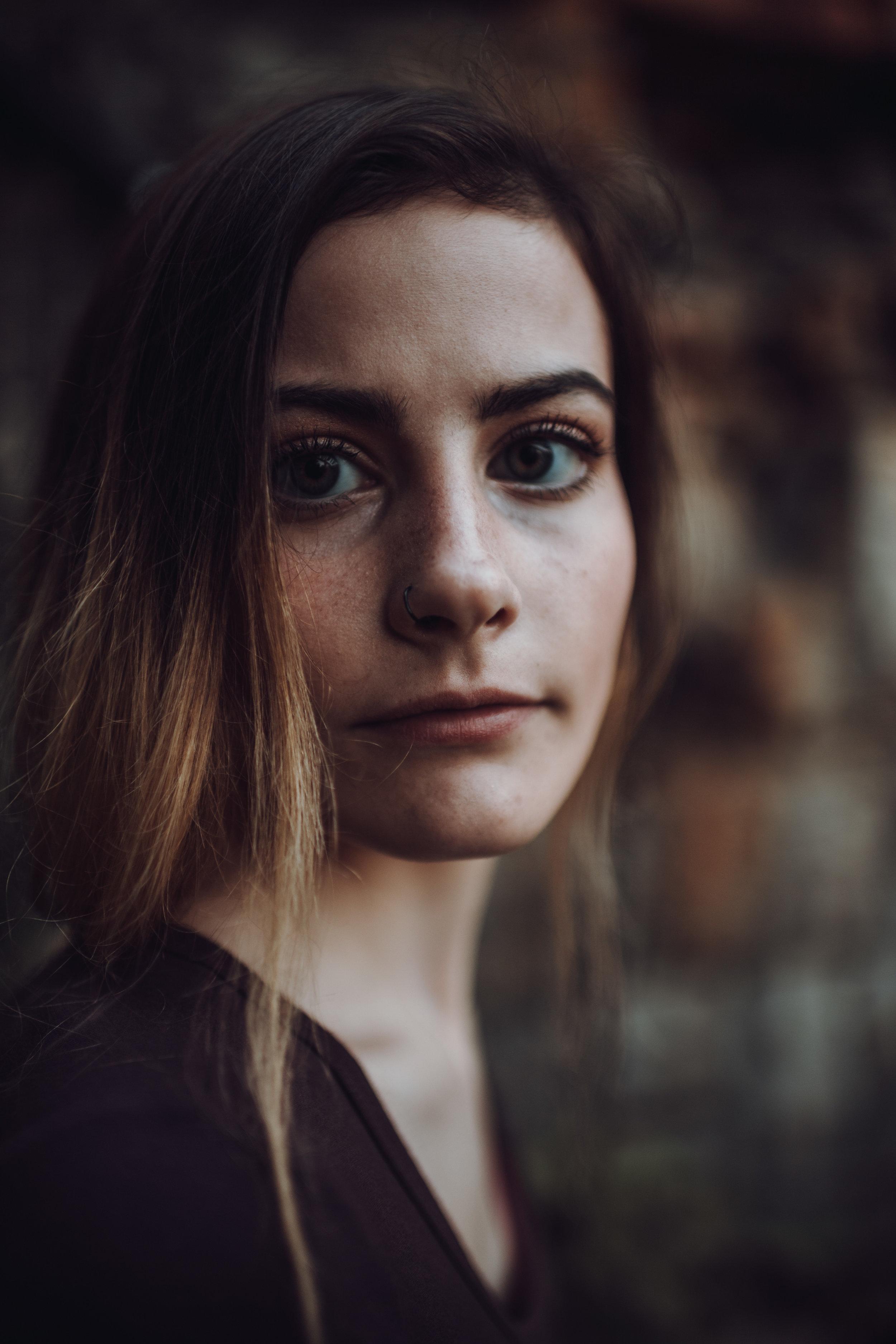 Emily Belsenich-394.jpg