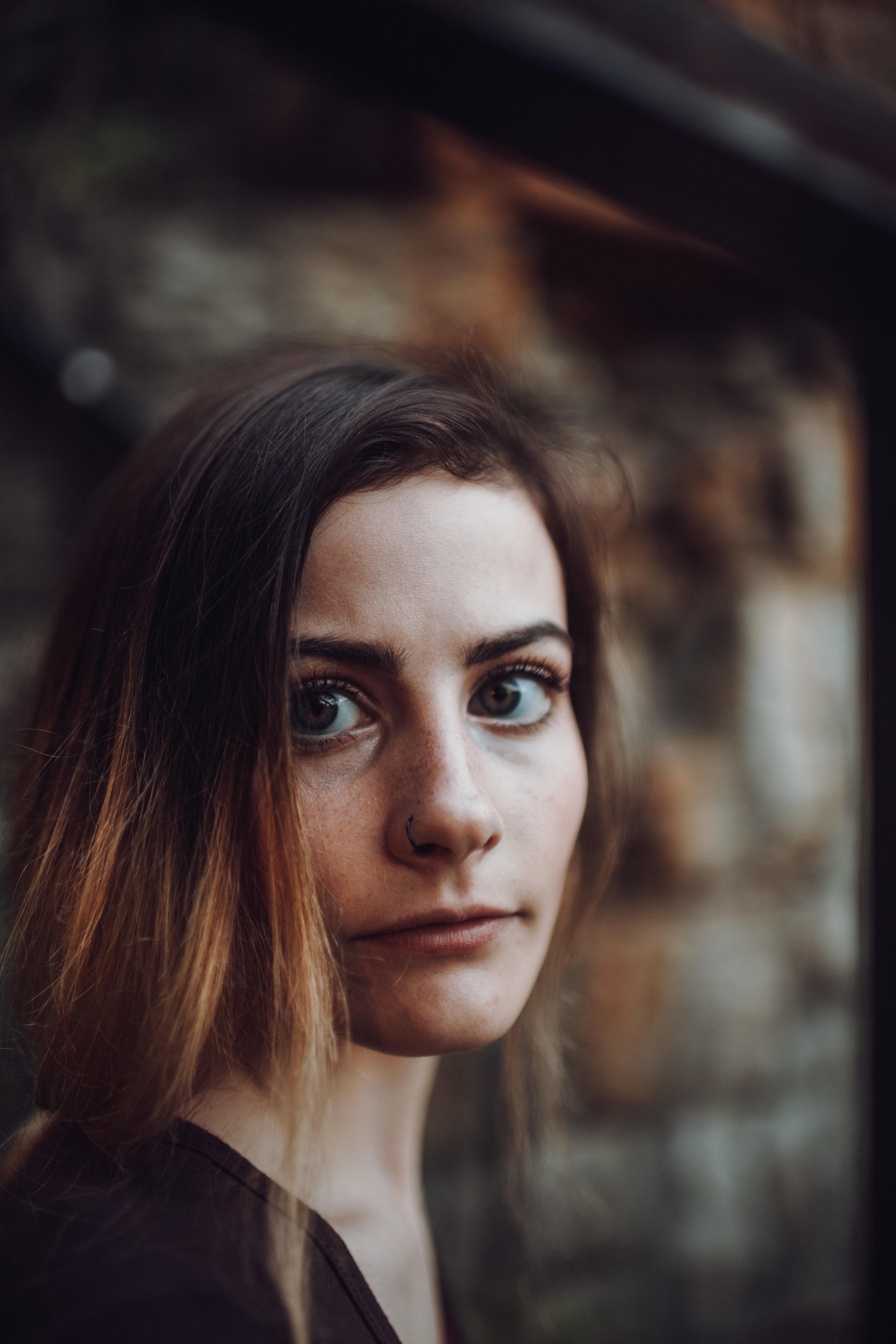 Emily Belsenich-402.jpg
