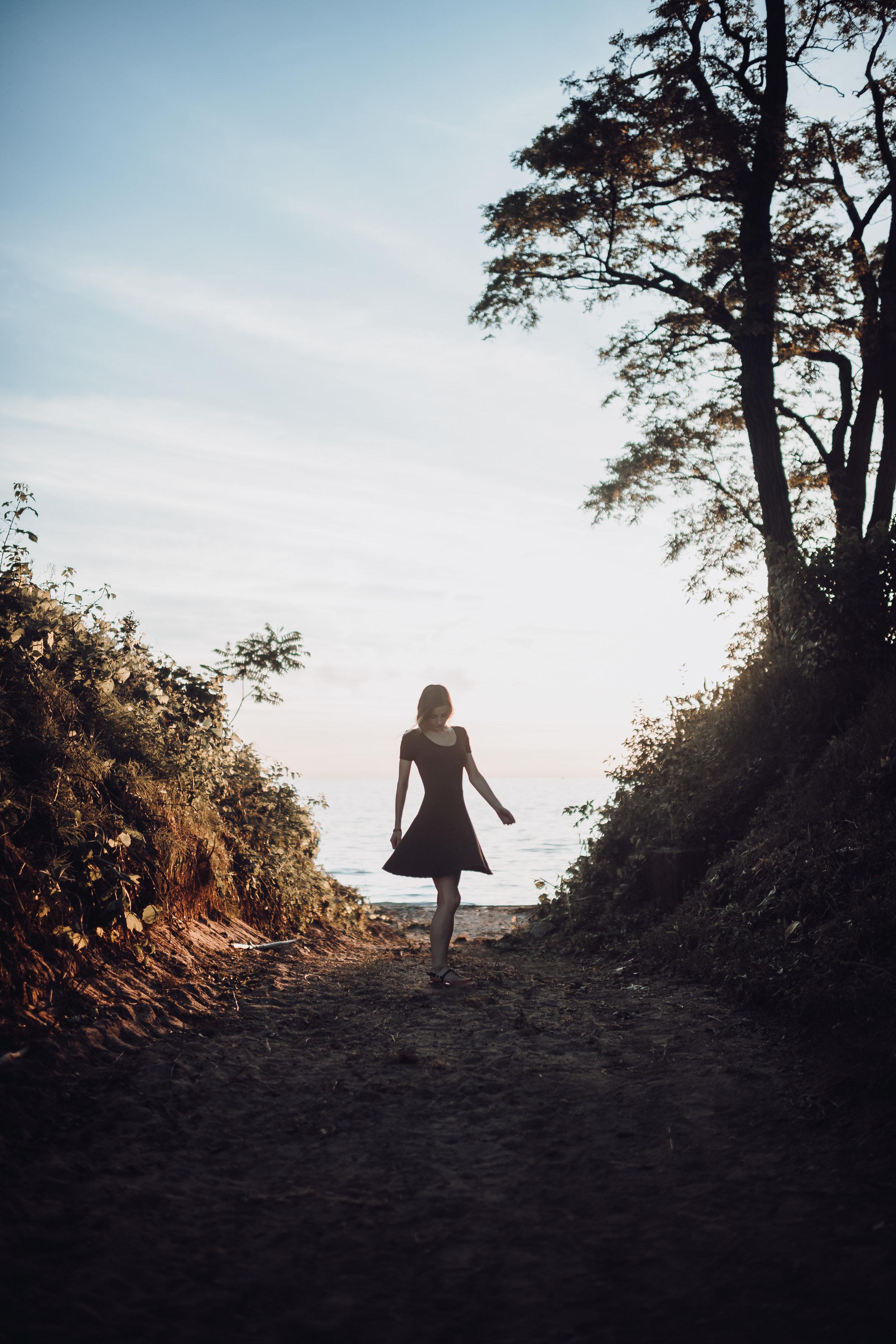 Emily Belsenich-409.jpg