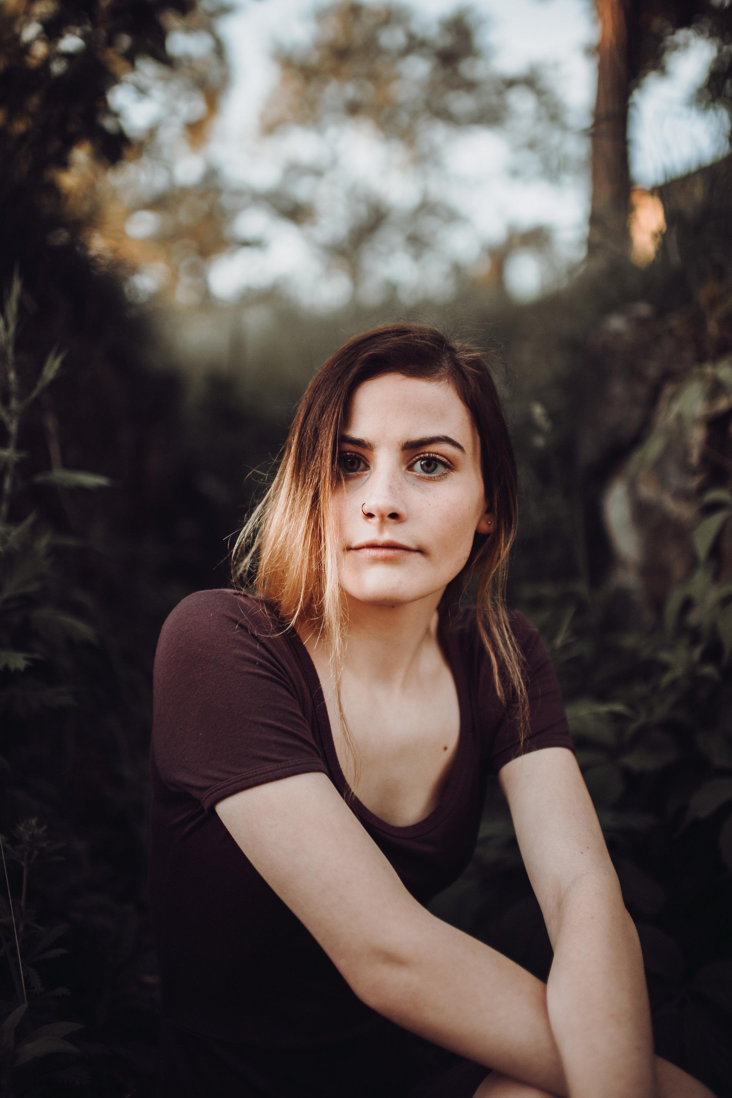 Emily Belsenich-466.jpg