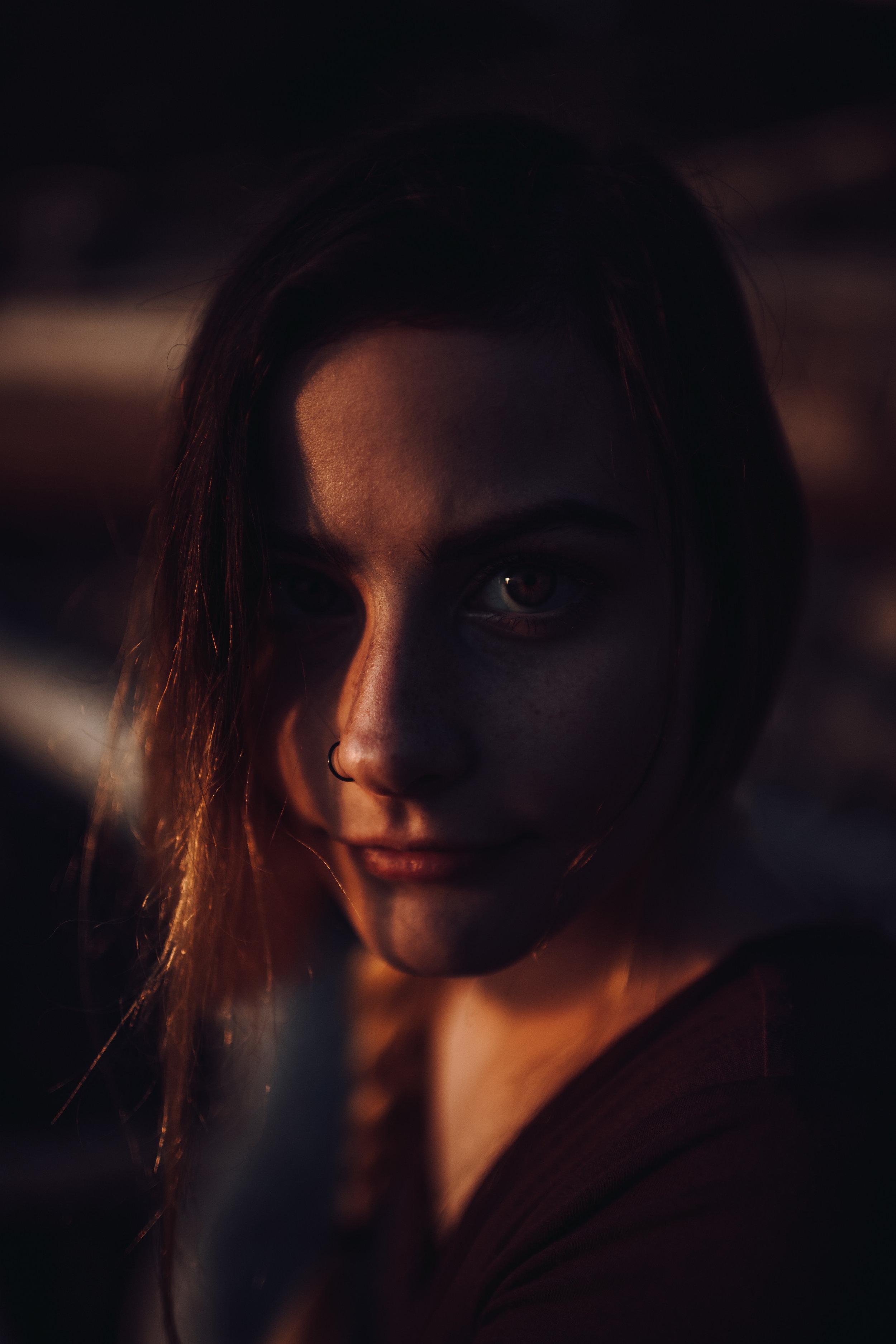 Emily Belsenich-480.jpg