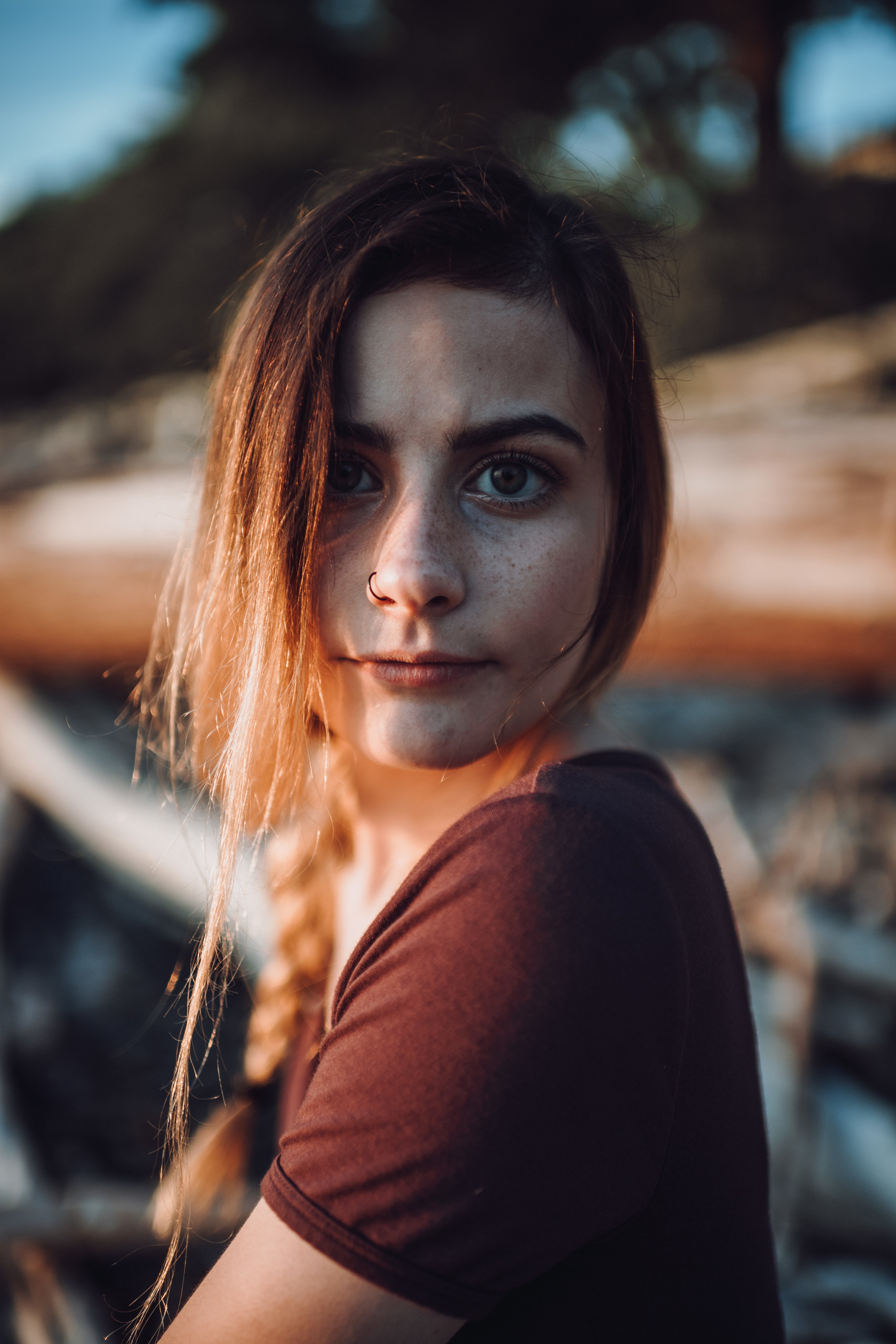 Emily Belsenich-489.jpg