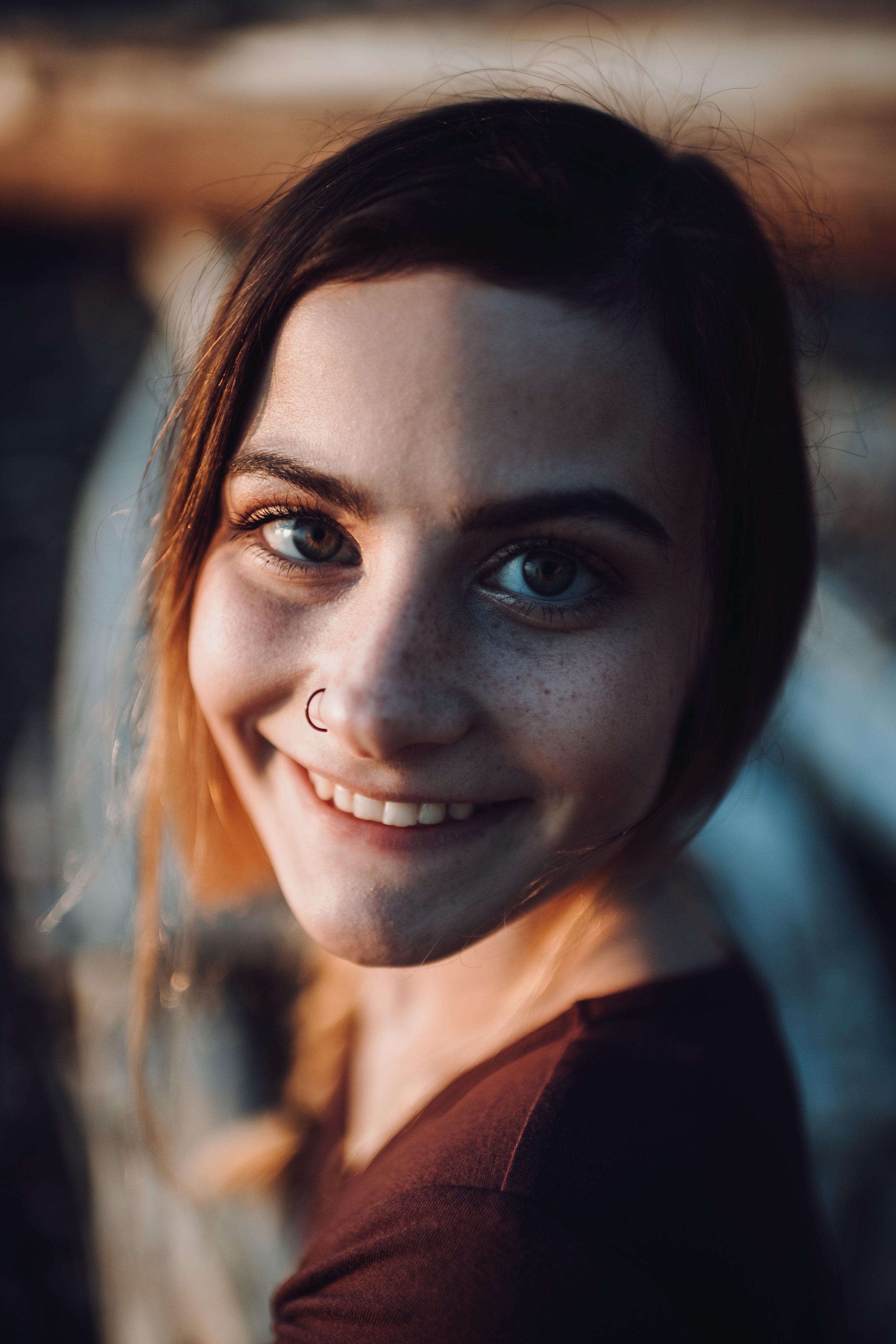 Emily Belsenich-496.jpg