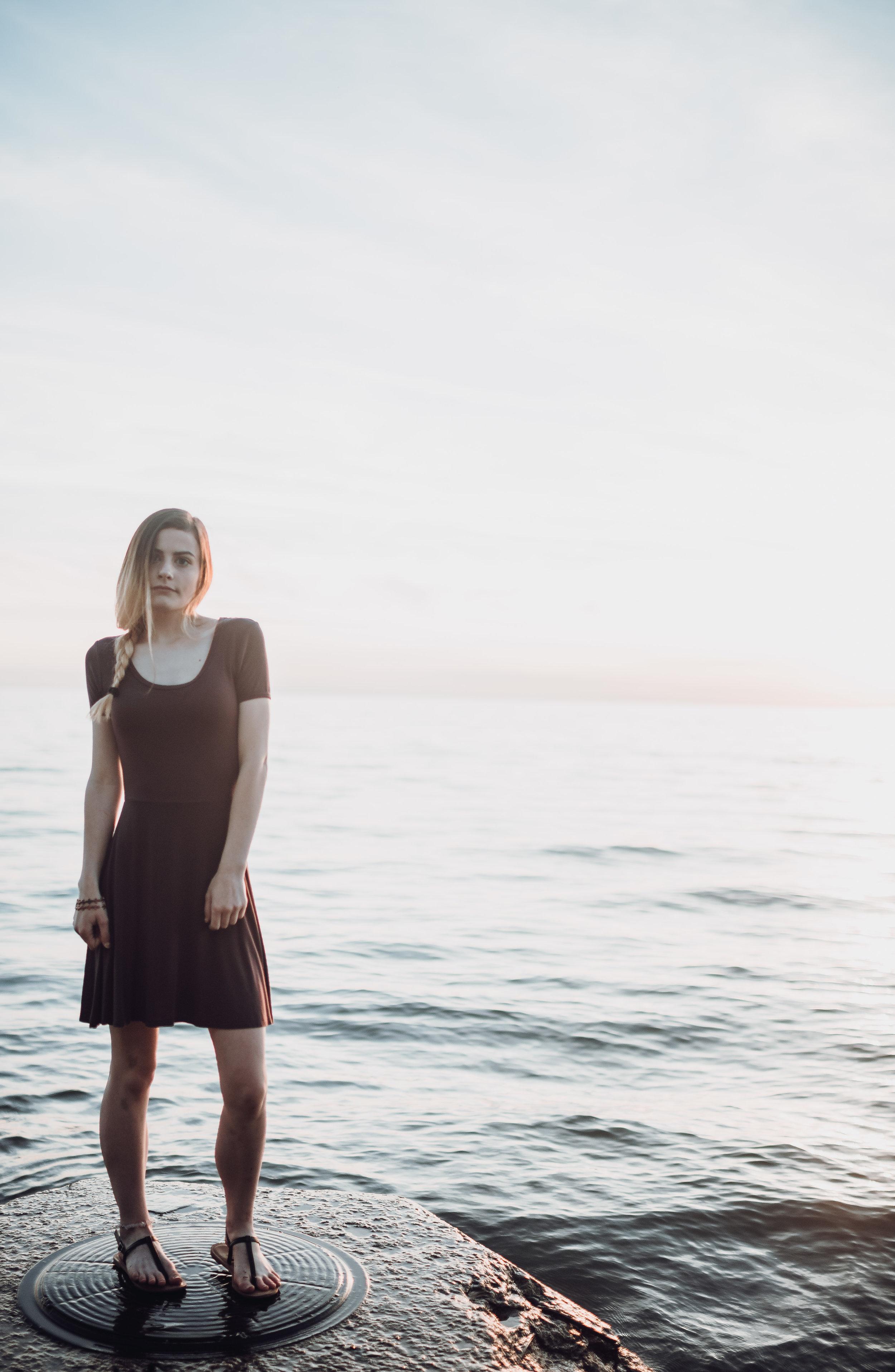 Emily Belsenich-504.jpg