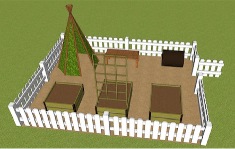 Small Garden Overview.jpg