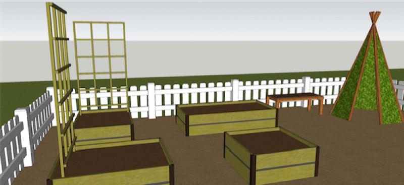 Medium Garden Elevation.jpg