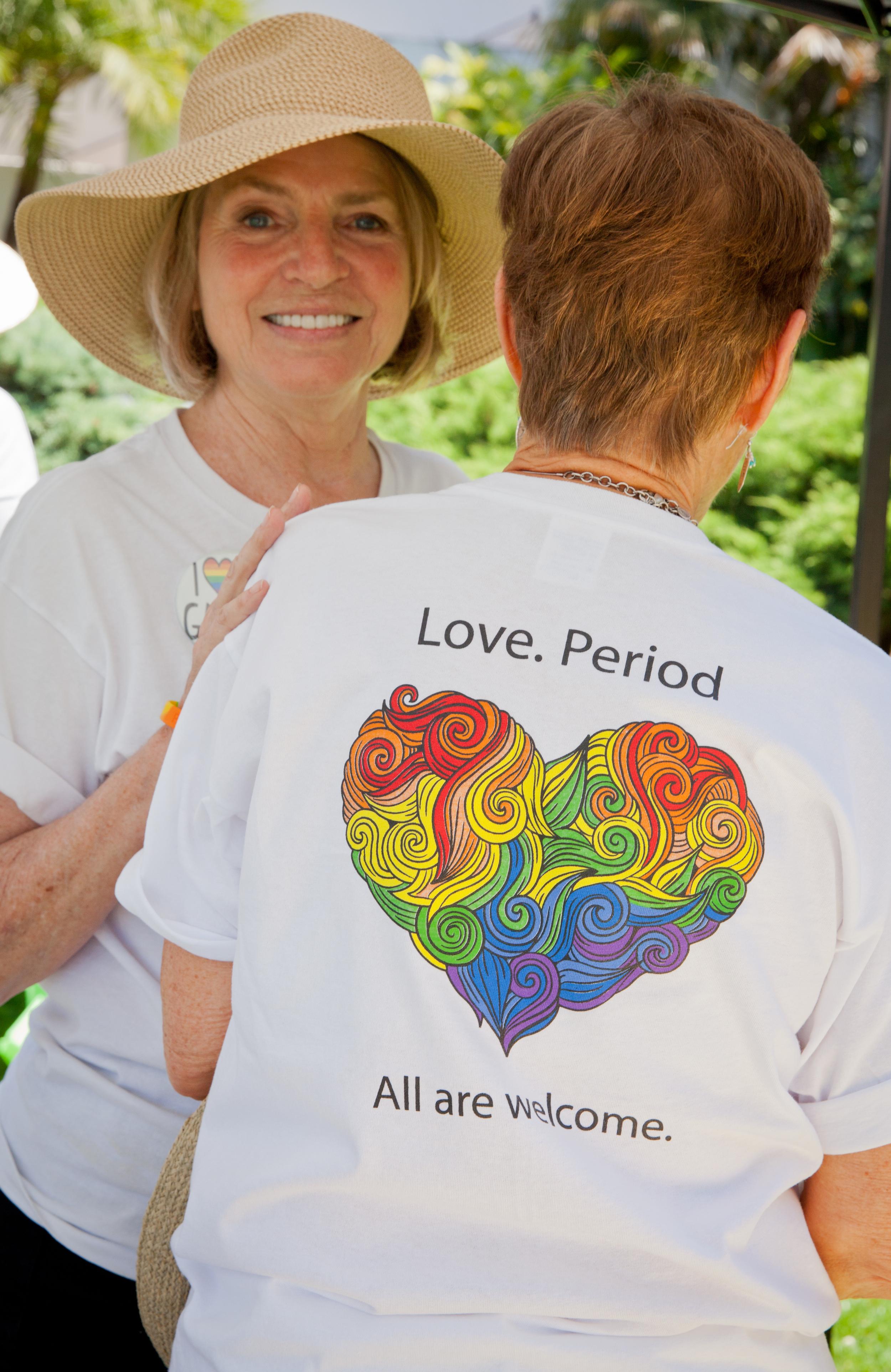 Love.Period Georgia.jpg
