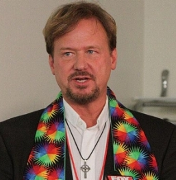 Rev. Frank Schaefer.jpg
