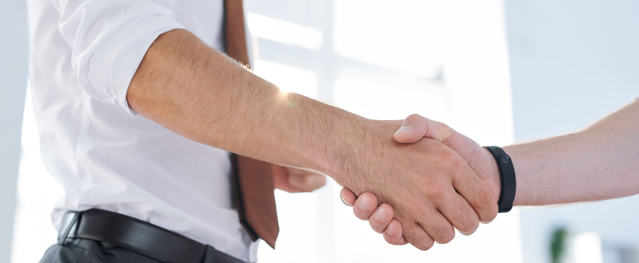 young-elegant-businessman-greeting-his-partner-by-TNQUSYF.jpg