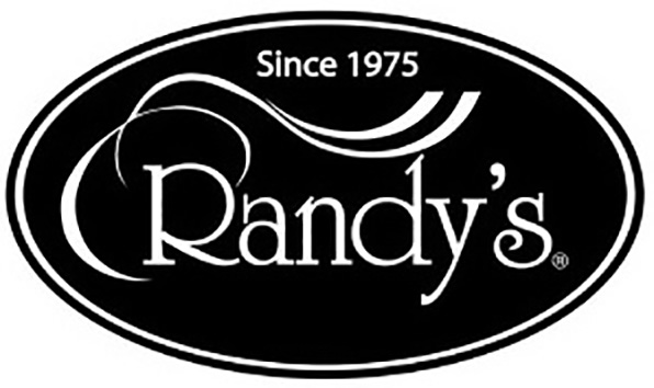Randy's rolling papers.