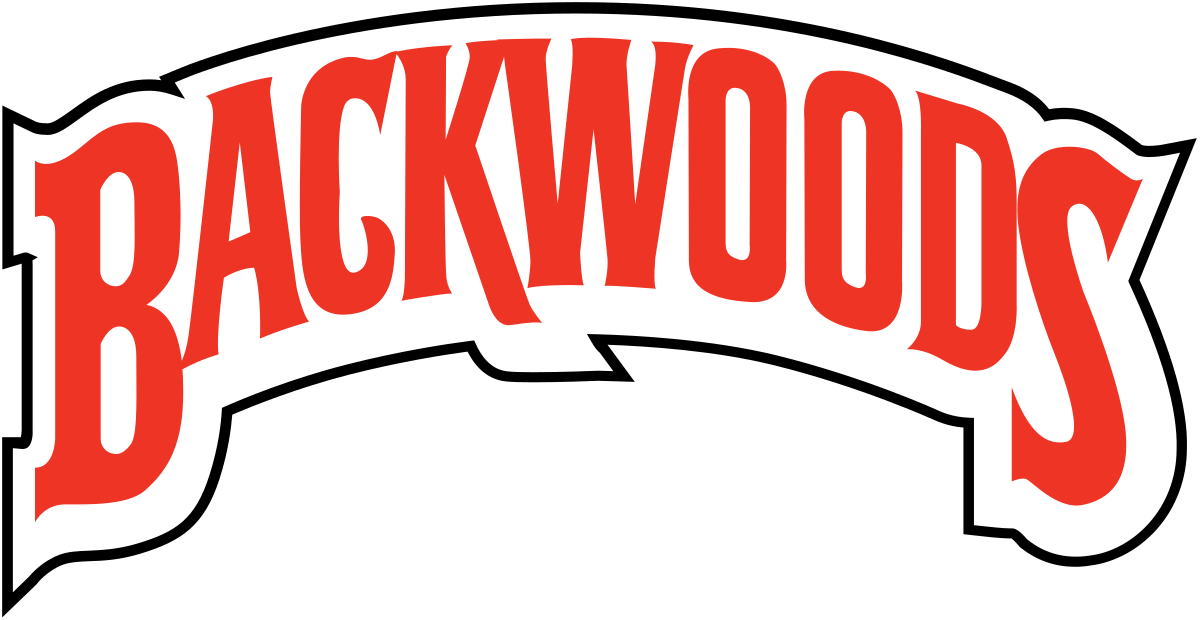Backwoods cigars, available in a variety of flavors.