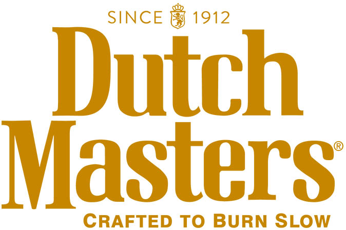Dutch Masters blunt wraps in a variety of flavors.