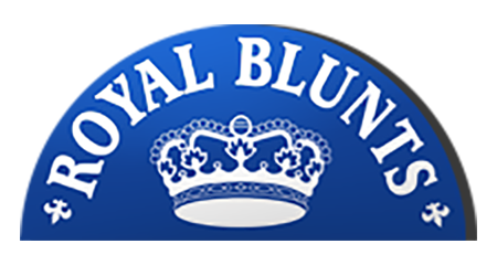 Royal Blunts wraps, available in a variety of flavors.