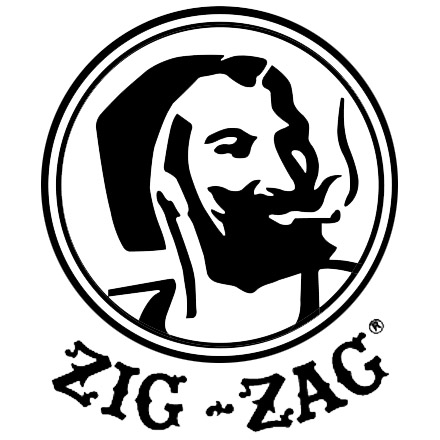 Zig-Zag blunt wraps in a variety of flavors.