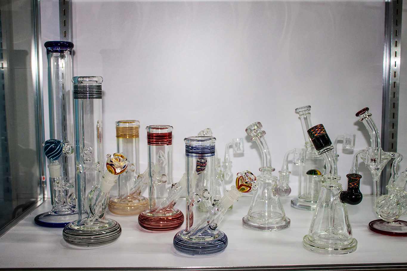 clear-bongs3.jpg