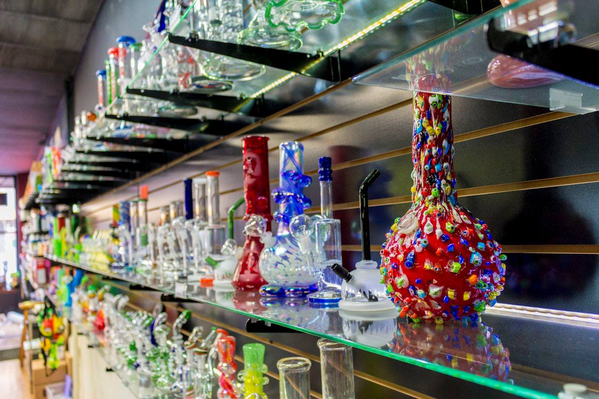 display-bongs2.jpg