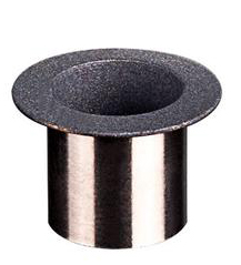 Switch Black induction cup.jpg