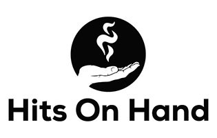 Hits on Hand Vaporizers