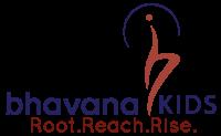 Bhavana_KidsCrop.png