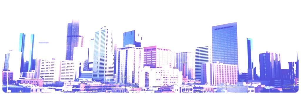 Denver1.jpg