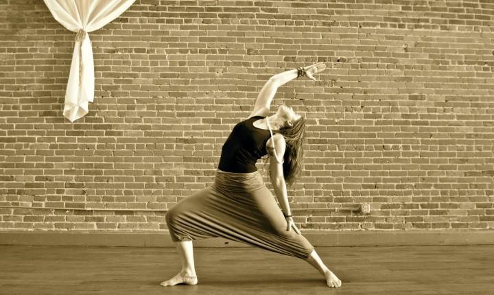 Tonia-pose-720x430.jpg
