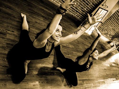 Tonia-Crosby-yogi-alum-web.jpg