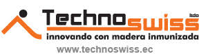 cliente_technoswiss.jpeg