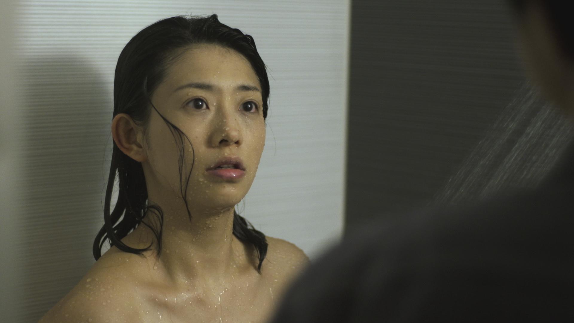 shower_sasa.jpg