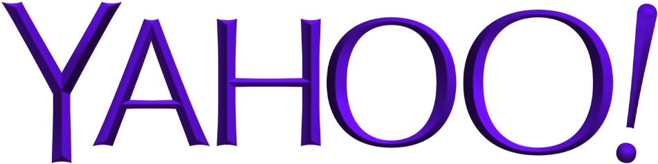 logo-yahoo.png