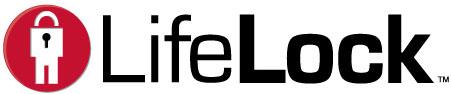 Lifelock-logo.jpg