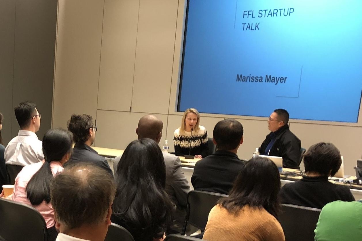 ffl-startup-talk-marissa-mayer.jpg
