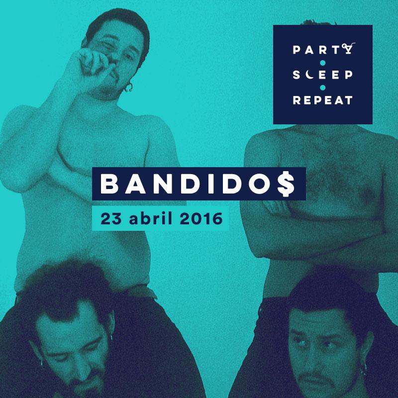 Postplan-Bandas-bandidos.jpg