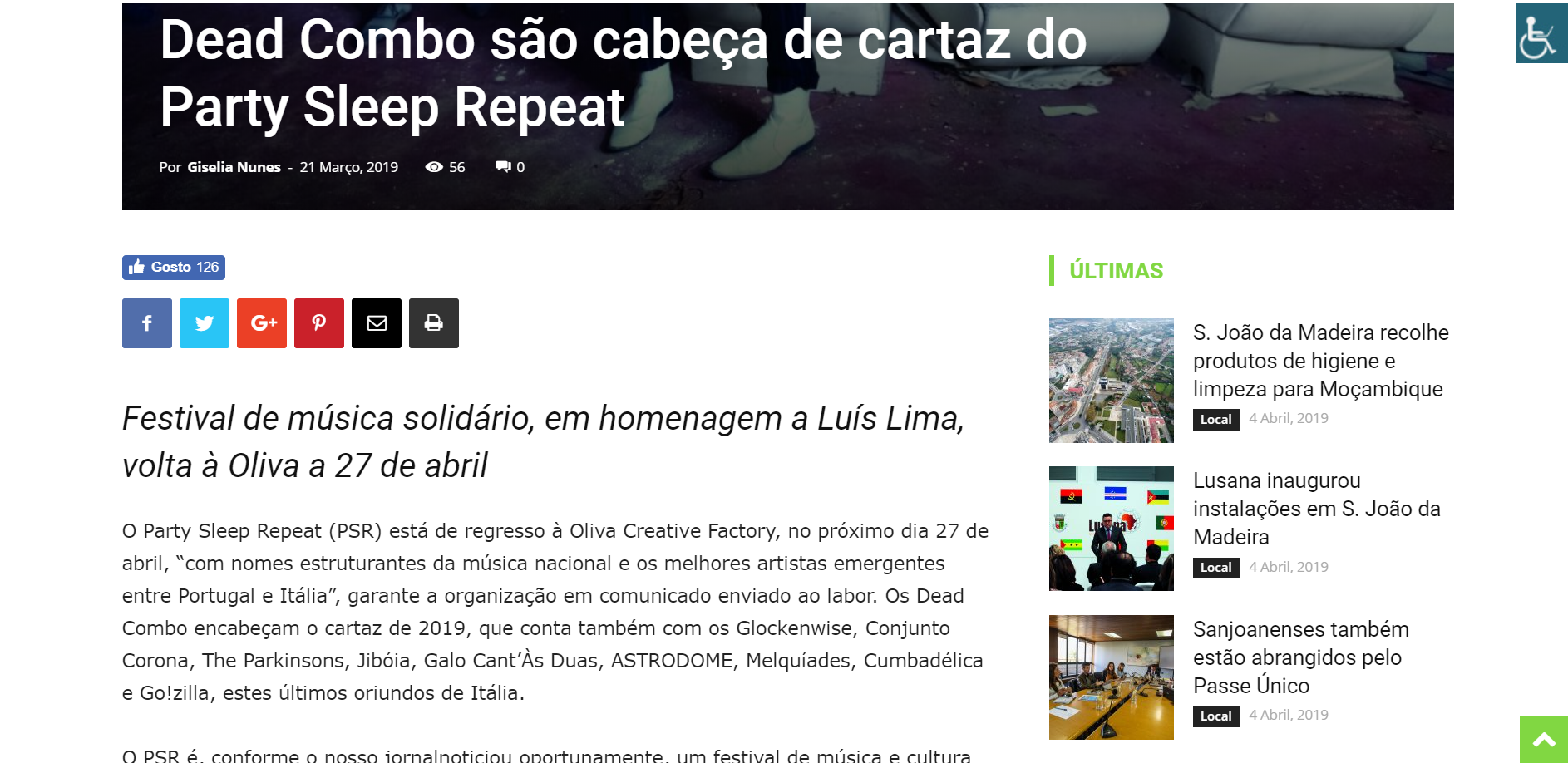 Jornal Labor.png