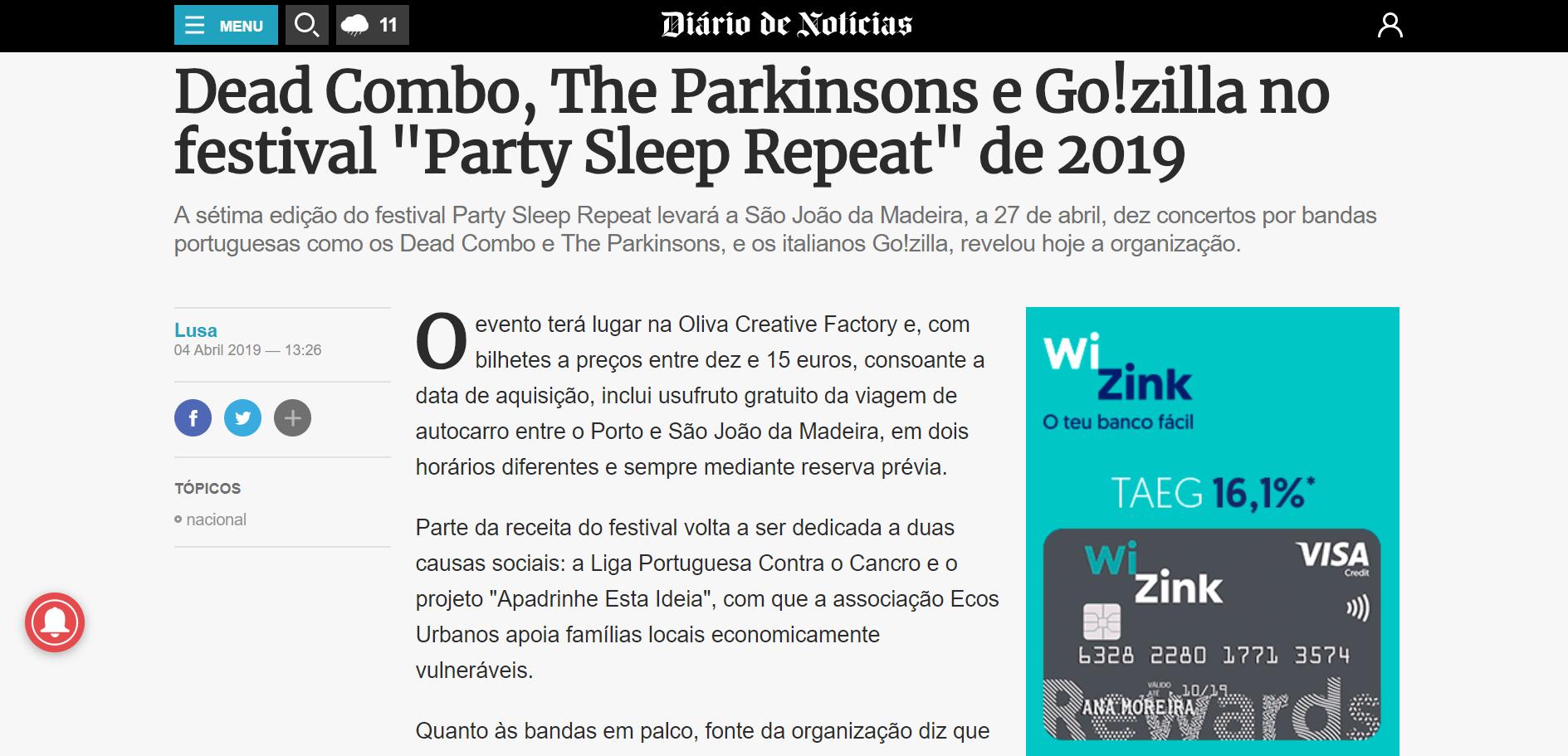 Diário de Notícias.png