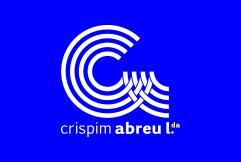 crispim.png