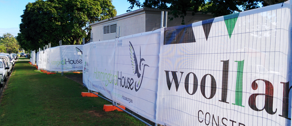 SCRIMWORKS_EXTERIOR_STANDARD_BANNER_MESH_SHADE_CLOTH_PRINTED_CONSTRUCTION_EVENTS_SIGNAGE_FENCING_WOOLLAM_1.jpg
